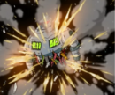 Killer Robot Destruction.PNG