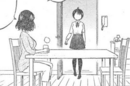 Chitose talks with her daughter.PNG