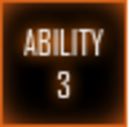 Ability3Super.png