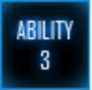 Ability3.png
