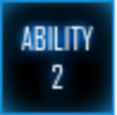 Ability2.png
