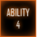 Ability4.png