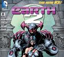 Earth 2 Vol 1 8