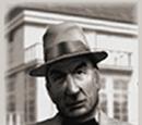 Дон Пеппоне