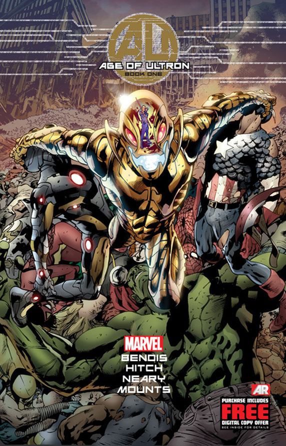 Age_of_Ultron_Vol_1_1.jpg