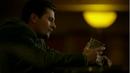 1x11 - POI Derek.png