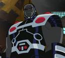 Darkseid (Liga der Gerechten)