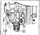 Rys. 102