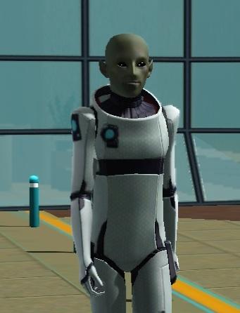 Como encontrar aliens no the sims 2 download