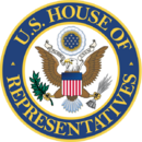 Seal of the United States House of Representatives.png