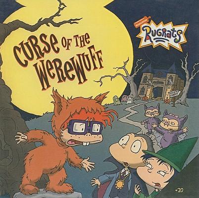 Curse Of The Werewuff