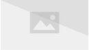 GLTAS Prisoner of Sinestro Preview