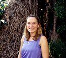 Jeanne Hebert