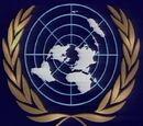 UN Armed Forces (Cruenta Humanitas)