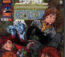 Star Trek: Deep Space Nine Vol 1 11