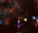 Supernova Mission 11