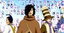 Arzak, Jett et Droy prisonniers des runes de Fried.jpg