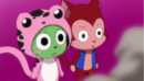 Fro and Lector suprised.png