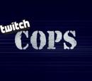 Twitch Cops