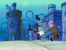 Chasing Squidward To Get Arrest.png