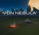 Odcinek 4: Von Nebula