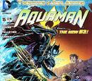 Aquaman Vol 7 15