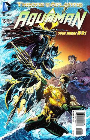 300px-Aquaman_Vol_7_15.jpg