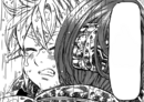 Meliodas crying over the death of a friend.png