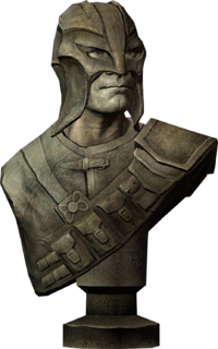 200px-Bust_of_gray_fox.png