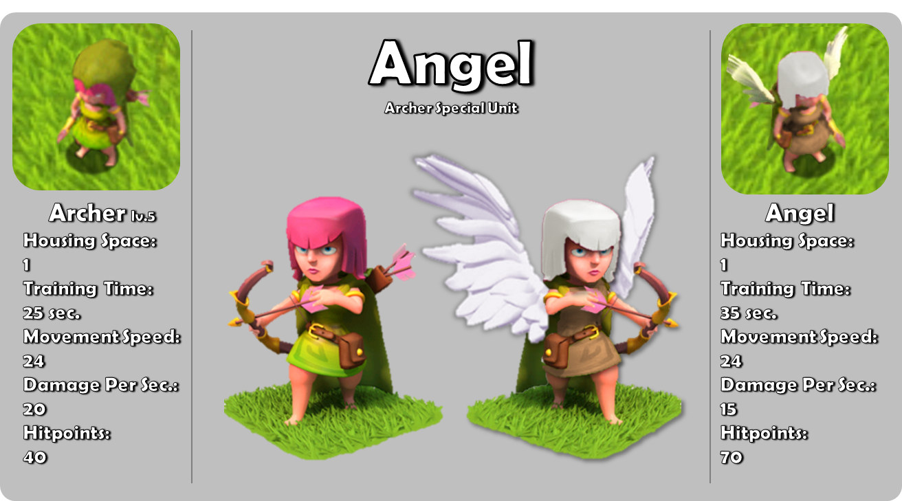 Image - Angel-poster