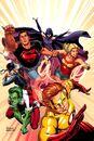 Teen Titans 0006.jpg