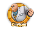 Wilson Fisk (Earth-91119) from Marvel Super Hero Squad Online 001.png