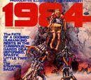 1984 Vol 1 10