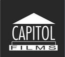 Capitol Films