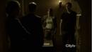1x20 - Reunión CIA.png