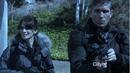 1x20 - Kara Reese Ordos.png