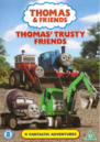 Thomas'TrustyFriends2008UKDVD.png