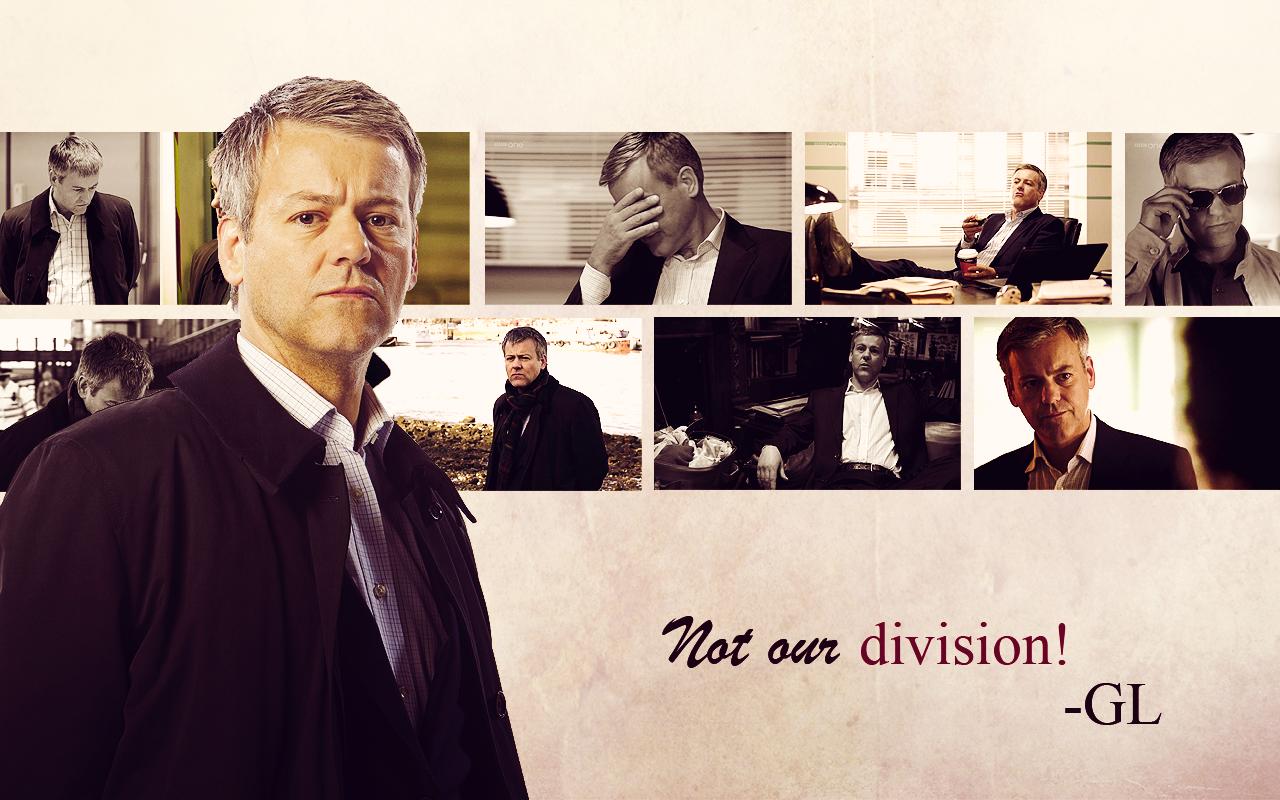 Image Lestrade Sherlock On Bbc One 32362167 1280 800 Png