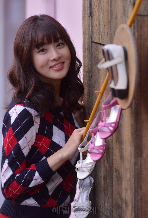 Summary -> Kang Sora Drama - www stargate-rasa info