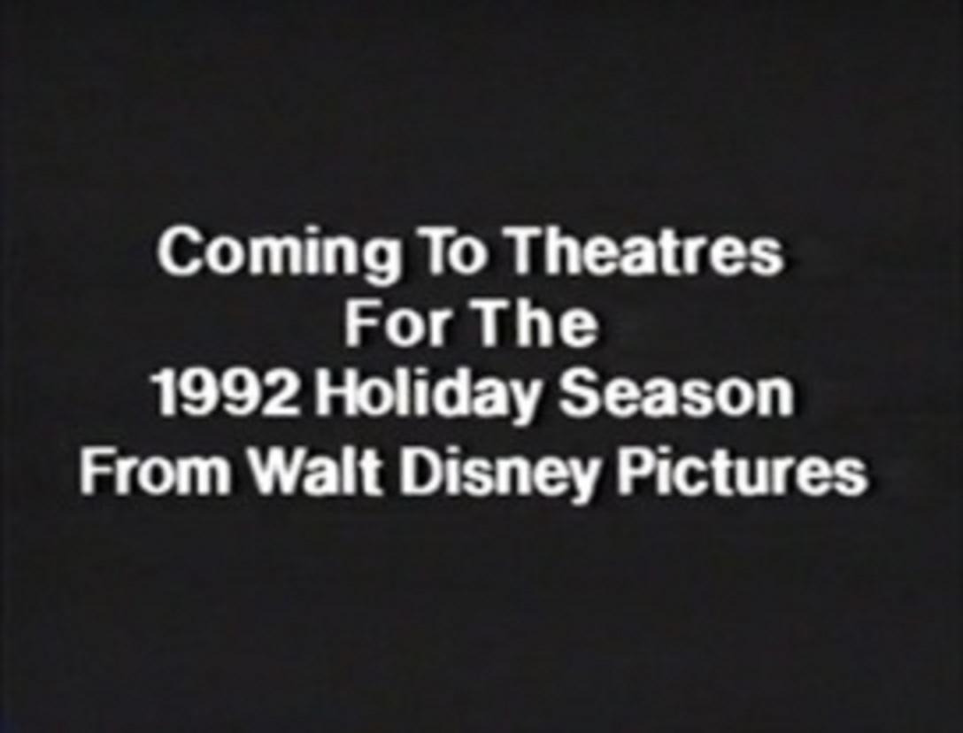 Walt Disney Studios Home Entertainment Logo