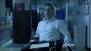 1x21 - Finch silla.png