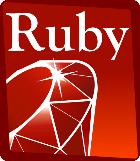 Ruby  programming lang...