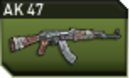 AK47IP.png