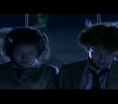 Yoshimi Yahagi (Film)
