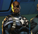 Nicholas Fury (Earth-81648)