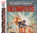 Ultimate Comics Ultimates Vol 1 20