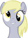 Derpy hooves vector by craftybrony-d4o23gz (1).png