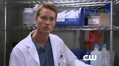 "Emily Owens M.D. Season 1 Episode 12 Promo "" Emily and... the Perfect Storm"""
