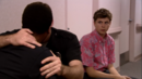 2x12 Hand to God (83).png