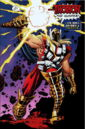 Thorion (Earth-9602) from Thorion of the New Asgods Vol 1 1 0001.jpg